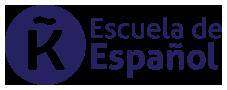 KEN'S Escuela de Español