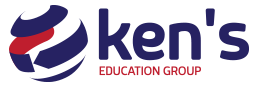 KEN'S Education Group
