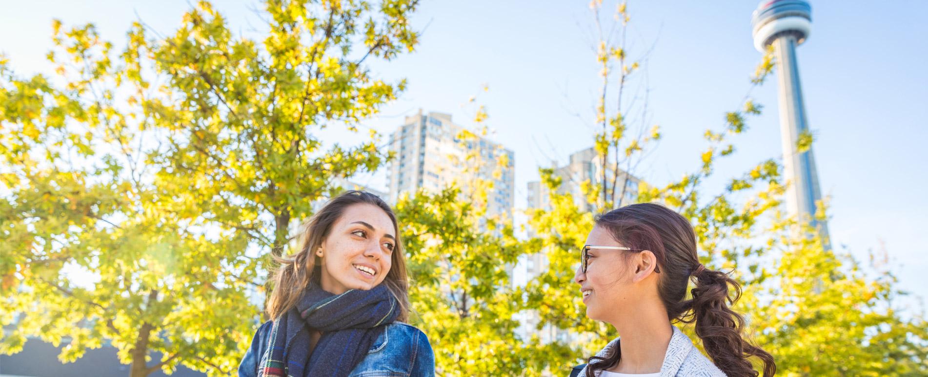 Año escolar en Canadá: similitudes y diferencias con España